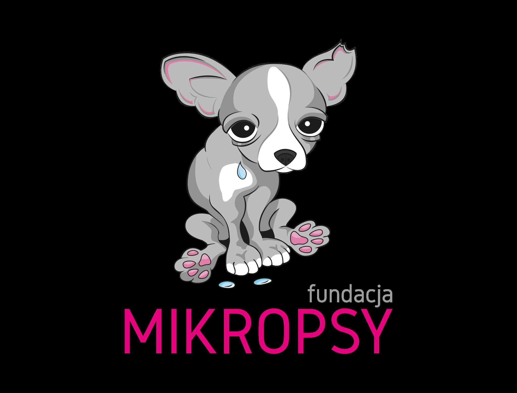 Fundacja Mikropsy